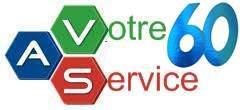 A Votre Service 60