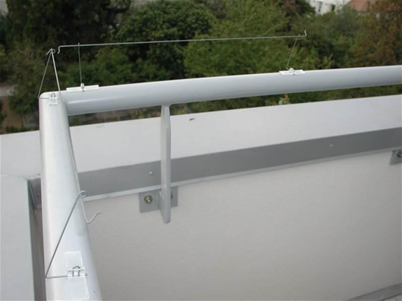 img câble anti pigeons 2